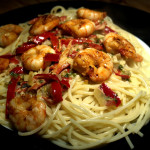 Kuchnia włoska – prostota i radość z jedzenia