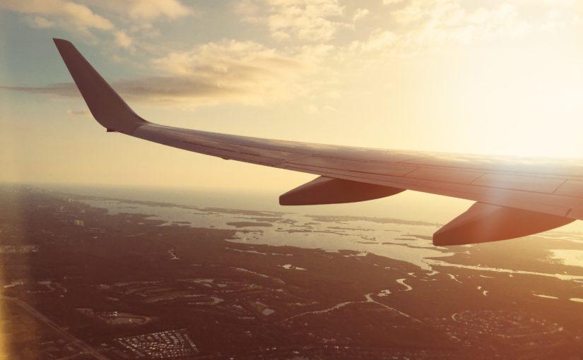 Turystyka w własnym kraju nieprzerwanie kuszą ekskluzywnymi propozycjami last minute