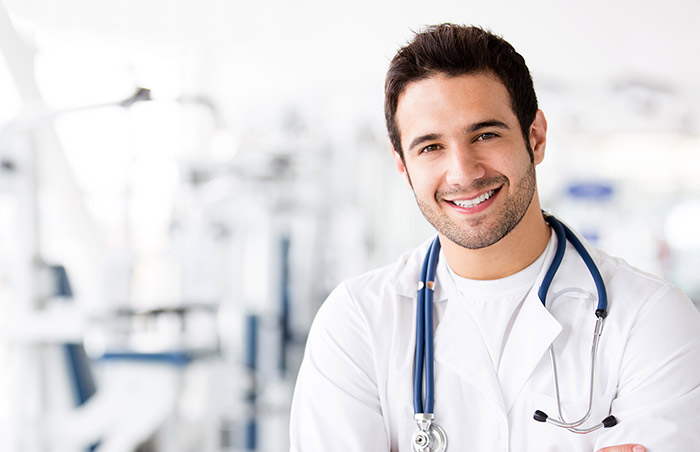 Leczenie osteopatią to leczenie niekonwencjonalna ,które szybko się kształtuje i wspomaga z problemami ze zdrowiem w odziałe w Katowicach.