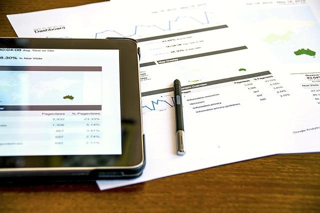 Ekspert  w dziedzinie kampani Adwords pomoże i dobierze trafną metode do twojego biznesu.