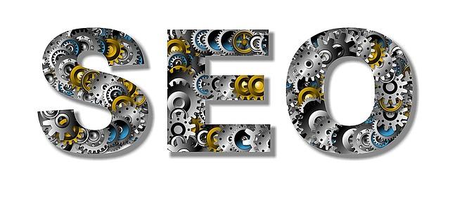 Specjalista w dziedzinie pozycjonowania zbuduje stosownapodejście do twojego interesu w wyszukiwarce.