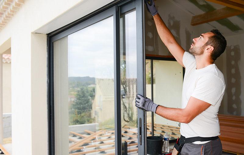 Czas budowy domu jest nie tylko szczególny ale również wielce niełatwy.