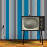 Wspólny odsapnięcie przed tv, czy też niedzielne serialowe popołudnie, umila nam czas wolny ,a także pozwala się zrelaksować.